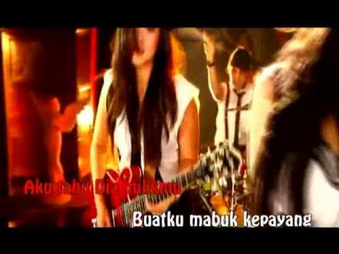 Vicky Shu - Pacar Kamu Karaoke.mp4