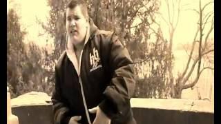 Video My jsme N.S.D-Creew - ( ukázka )