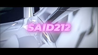 Said212 - Puff Daddy (prod. von Beatzarre)