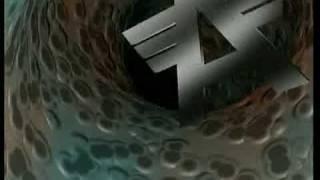 Video Ksicht co ksicht - Abraxas CD Sado Maso