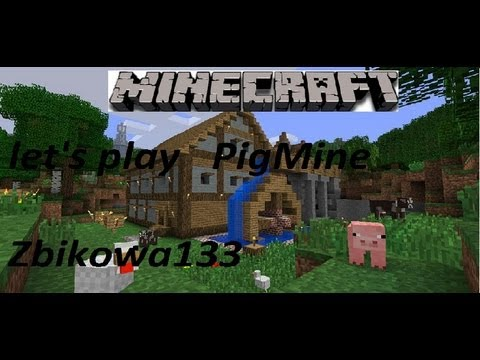 Let's Play Pigmine #6