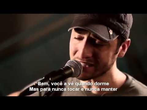 Boyce Avenue - Let Her Go  feat. Hannah Trigwell lyrics