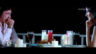دانلود موزیک ویدیو مستم من امشب فرشید امین