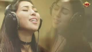Download Lagu Nayunda - Lelah Mengalah Mp3