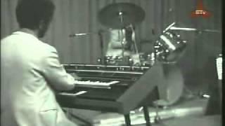 Ethiopian Oldies Music At AllComTV.com -- Part 3