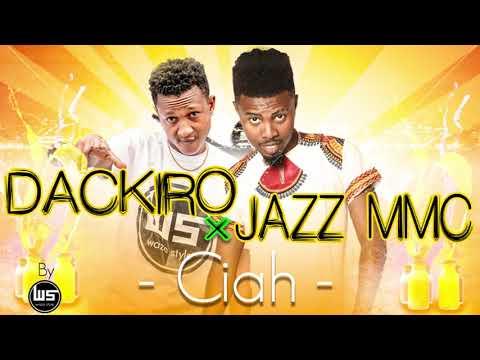 Video JAZZ MMC X DACKIRO _ Ciah download in MP3, 3GP, MP4, WEBM, AVI, FLV January 2017