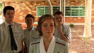 Bald Hills Australia  city pictures gallery : St Paul's School 2015 Senior Video