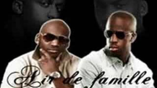 S-pi feat Youssoupha Air de famille