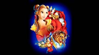 Video Filmscore Fantastic Presents: Walt Disney's Beauty and the Beast the Suite MP3, 3GP, MP4, WEBM, AVI, FLV Agustus 2017