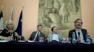 Sicurezza per l'Italia - Video 6