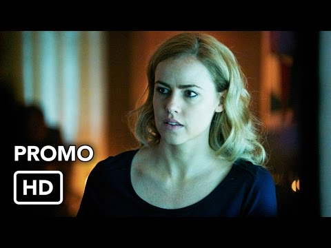 12 Monkeys 2.10 (Preview)
