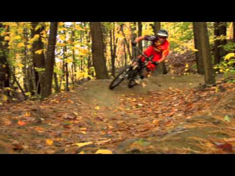 GT Mountain Bike Video :: Sensor 9R Elite Now Available at Country Ski & Sport!