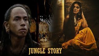 "Video ""Jungle Story"" 