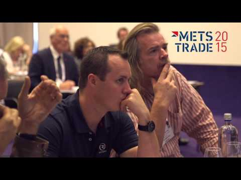 METSTRADE 2016 to host Sustainability in the Marine Industry Conference