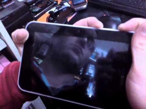 CONCORD SmartPad8 FORMAT VE KULLANICI SIFIRLAMA locker_yavuz@hotmail.com