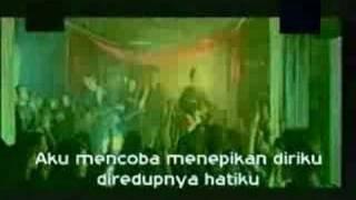 NAFF (TERENDAP LARAKU) Video