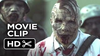 Nonton Fantastic Fest  2014    Dead Snow 2  Red Vs  Dead Movie Clip   Stand Off   Nazi Zombie Sequel Hd Film Subtitle Indonesia Streaming Movie Download