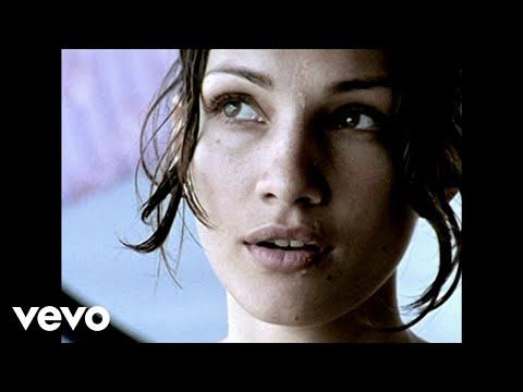 """Sin Bandera - """"Mientes Tan Bien"""" (2004)"""