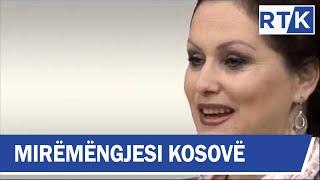 Mirëmëngjesi Kosovë - Kronikë - 5 Rolet ikonike 23.05.2019