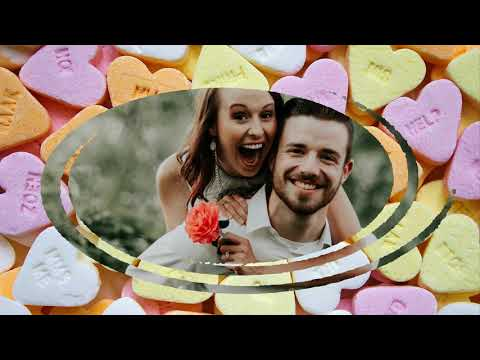 Romantic quotes - Romantic and Sweet Love Message A Message for Someone Special