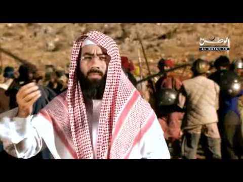 الشيخ نبيل العوضى - السيرة النبوية - الحلقة 17 / 30