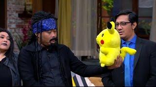 Video Si Lambad Salah Ngirim Mantra Jadi Lawak Deh MP3, 3GP, MP4, WEBM, AVI, FLV Juli 2018