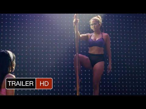 Le Ragazze di Wall Street (Hustlers) con Jennifer Lopez | Trailer Ufficiale Italiano HD