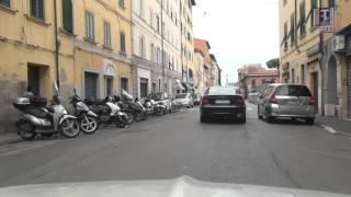 Livorno Italy  city photos : Stagno Livorno Italy Italien 18.10.2015