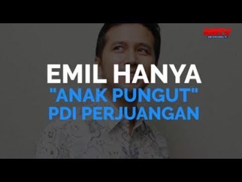 Emil Hanya