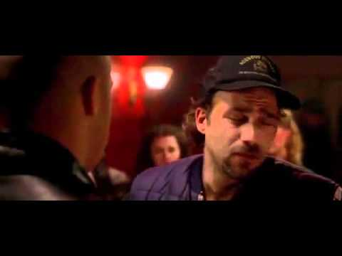 Vin Diesel - This Is The Scene From Knockaround Guys Where Vin Diesel Talks About 500 Fights And Then Beats The Holy Hell Out Of The Guy In The Bar.. Awsome Scene Worth A...