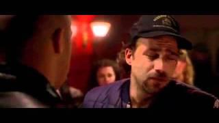 Nonton Knockaround Guys - Vin Diesel Bar Fight Film Subtitle Indonesia Streaming Movie Download