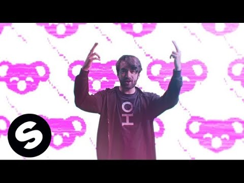 Oliver Heldens ft. Ida Corr � Good Life (Official Music Video) Watch_Dogs 2