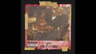 Hus Kingpin - Official Waves feat. Kool G Rap (Prod Walyo)