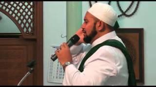 Video Habib Syech adzan MP3, 3GP, MP4, WEBM, AVI, FLV November 2018