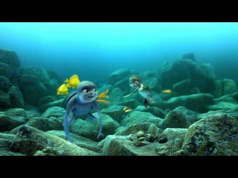 Avchd A Turtles Tale Sam Adv 2010 1080p Bluray X264