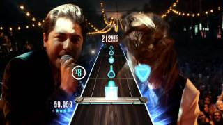 Video Demons - Imagine Dragons Expert Guitar Hero Live 100% FC MP3, 3GP, MP4, WEBM, AVI, FLV Maret 2018