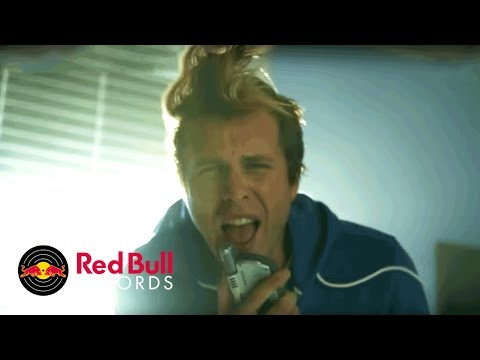AWOLNATION - Sail Official Music Video
