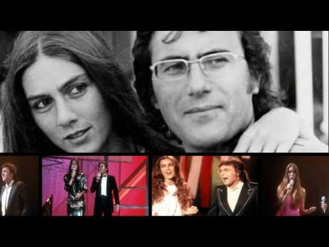 "al bano & romina power - ""fotografia"" (video tributo 2017)"
