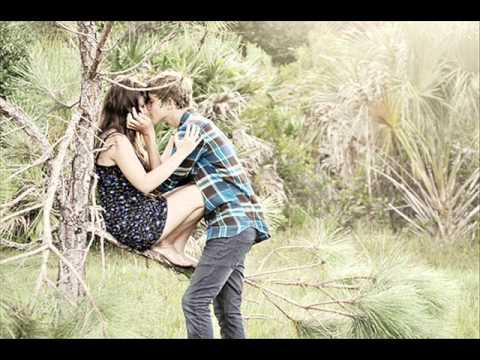 Imagens românticas - On My Mind - Cody Simpson [Imagens Romanticas]