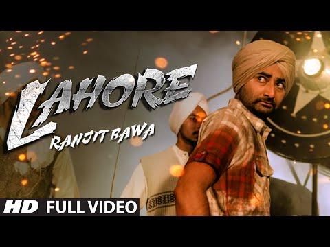 Ranjit Bawa Lahore