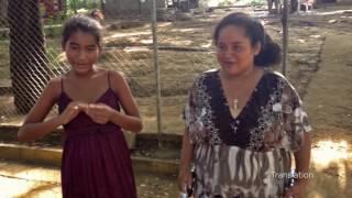 Nicaragua 2015 | Operation Walk Winnipeg