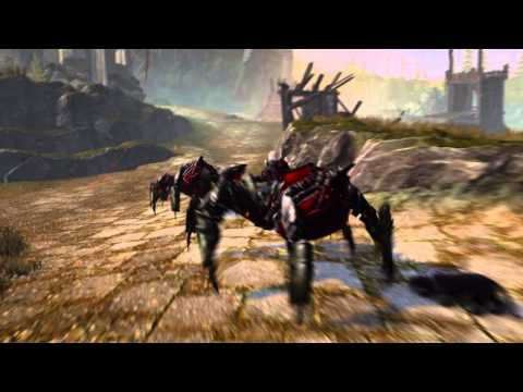 founder - http://nw.perfectworld.com/founderspack Neverwinter Beta is about to begin and now is your chance to grab a Founder's Pack to prepare for the dangerous adven...