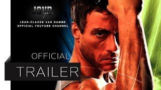 Download Video Double Team // Trailer // Jean-Claude Van Damme MP3 3GP MP4