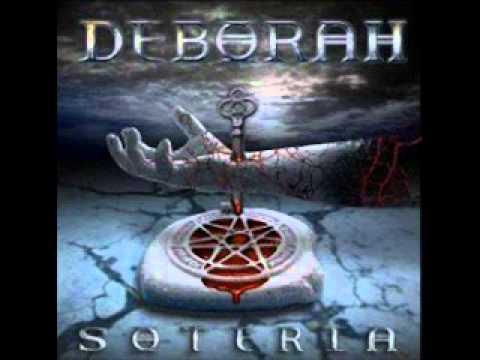 Deborah- Soteria