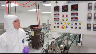 Tampa Bay Area Medical Manufacturing