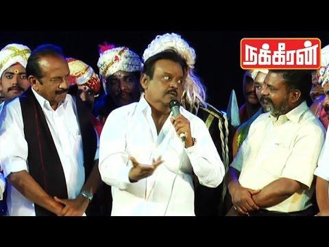 Hai-Hui-Hai-Hui-Vijayakanth-speak-like-current-Tamil-Actress