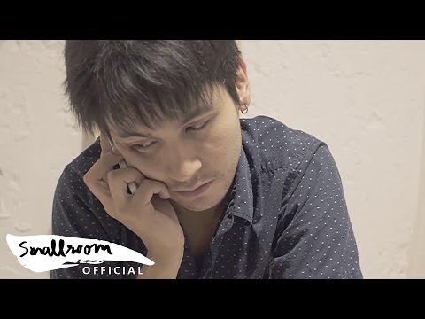 เพื่อนพระเอก | GOODFELLA [MV] - Polycat