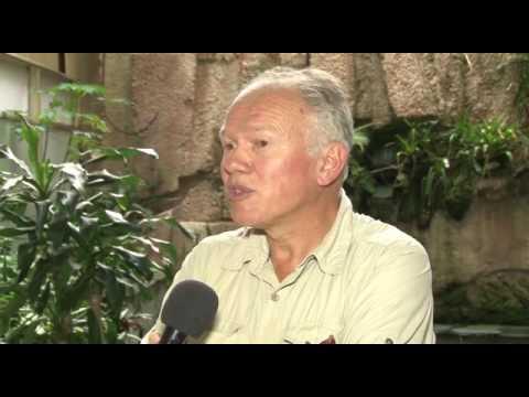 Inversionista Belga quiere Importar la primera plnata de aguacate Hass en el Tolima