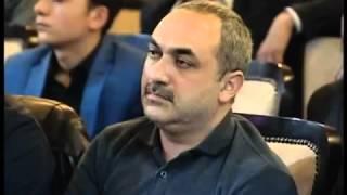 Download Lagu Mirelem Mirelemov vs Aqshin Fateh-Elidendir 2015 Mp3