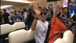 Video Super Junior來台 MP3, 3GP, MP4, WEBM, AVI, FLV Juli 2018